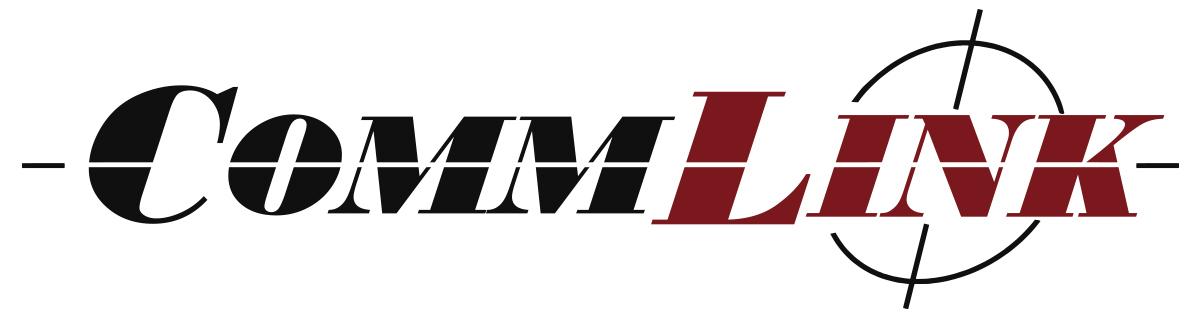 Ranger_Logo_CommLink