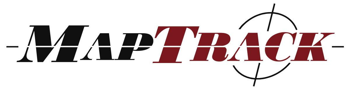 Ranger_Logo_MapTrack
