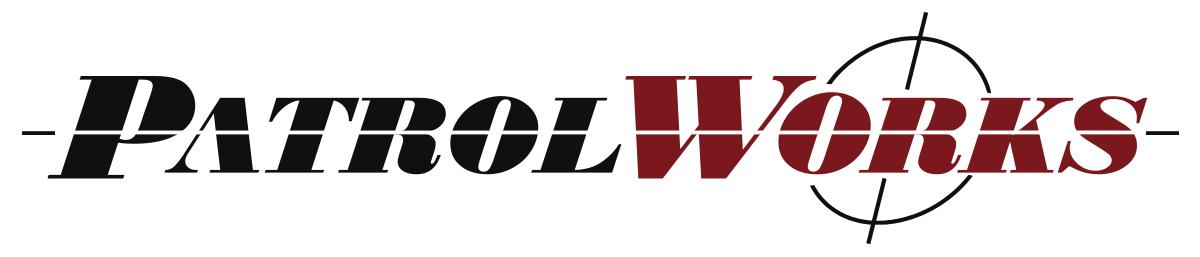 Ranger_Logo_PatrolWorks