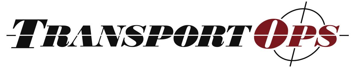 Ranger_Logo_TransportOps