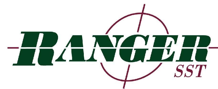 RangerSST